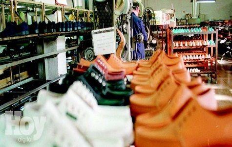 Industria del calzado genera unos 14 mil nuevos empleos en RD