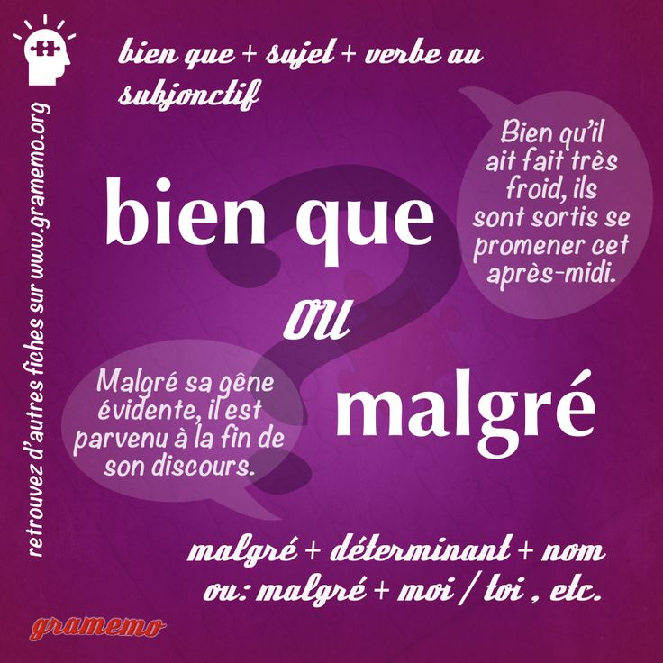 038 Malgre Bien Que