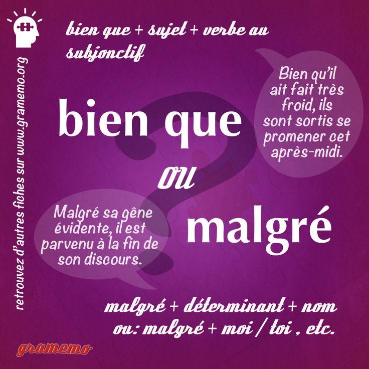 038 Malgre Bien Que                                                       …