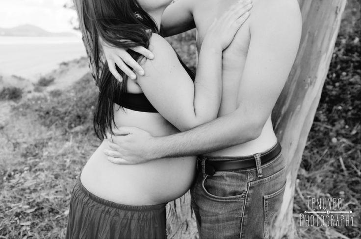 #pregnancy #photo #shoot#tenuveo