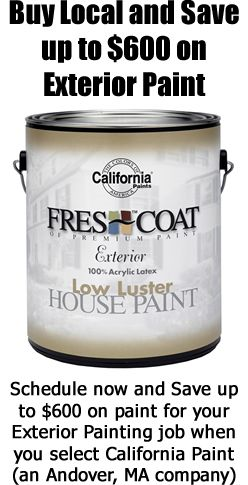 Sounds Crazy, But California Paints Is Not Located In Distant California U2013  But Right Here. Consumer Reports ...