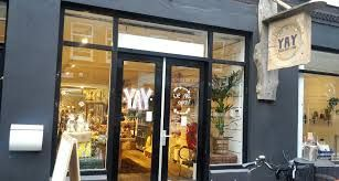 Image result for yay amsterdam