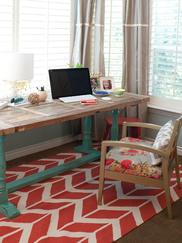 craft office ideas. 97 best home office images on pinterest craft rooms ideas and makeover