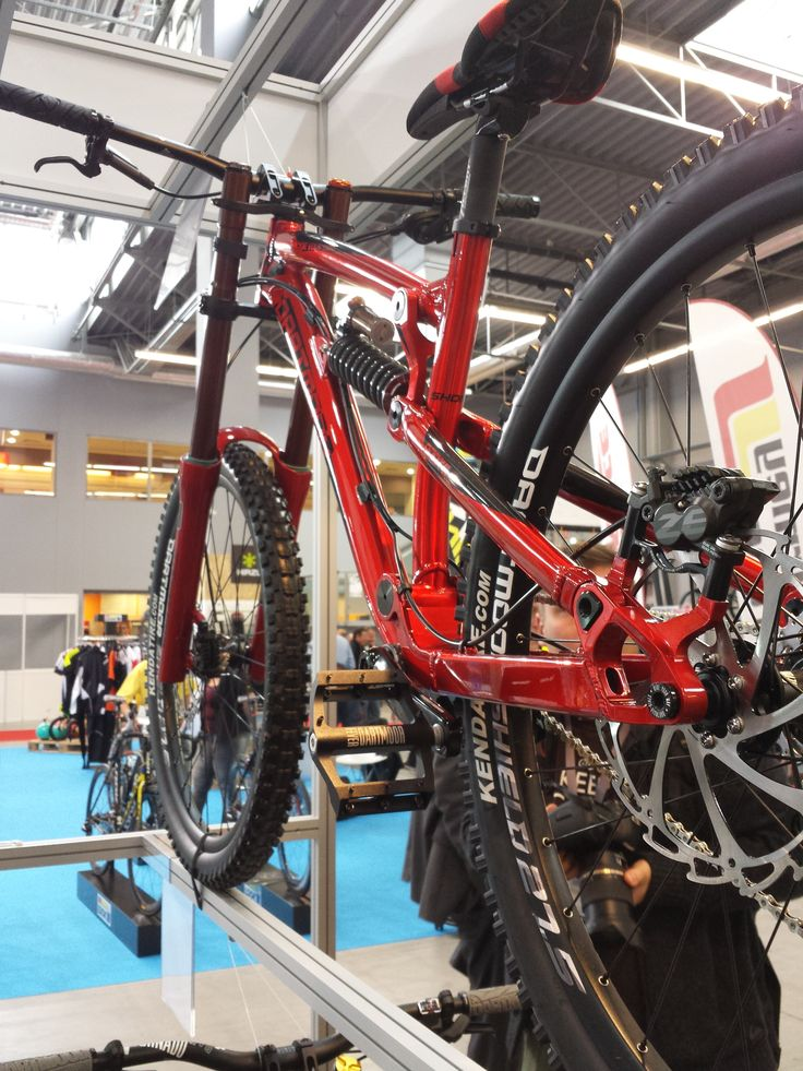 Kielce Bike-Expo 2014