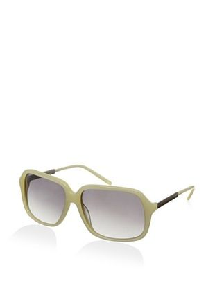 79% OFF 3.1 Phillip Lim Women's Ramona Sunglasses, Ivory