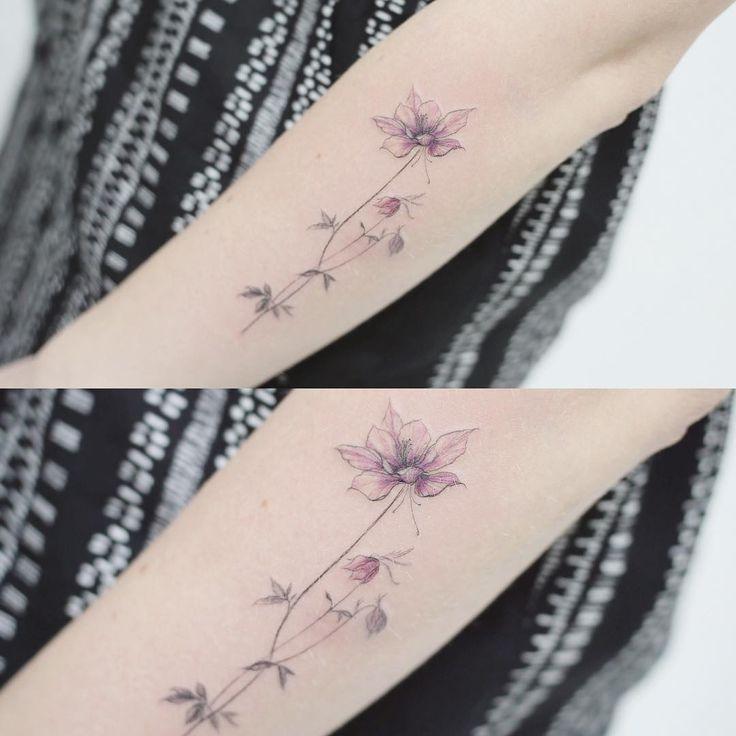 #tattoo#tattoos#tattooing#tattoowork#tattooart#flowertattoo#rosetattoo#armtattoo#colortattoo#flowerart#artist#tattooartist#tattooink #tattoogirls #germany#germaytattoo#europe #europetattoo#타투#팔타투#꽃타투#장미타투#타투이스트꽃#tattooistflower
