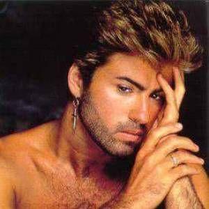 Best 80s Pop Artists | List of Top Pop Stars & Singers of the 1980s