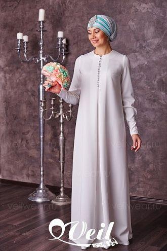 Картинки по запросу пышные свадебные платья с очень длинным шлейфом