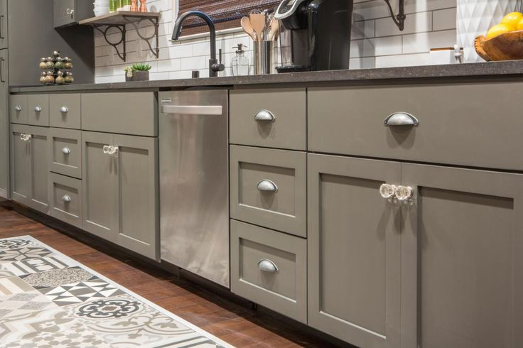 idea kitchen cabinets 34 best kitchen makeover ideas images on 17469