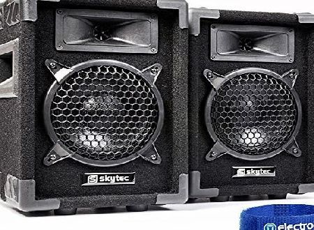 Skytec MAX6PAIR Retro Speaker Set Full Range 6`` 300 Watt Pair Bedroom DJ Disco Party No description http://www.comparestoreprices.co.uk/december-2016-week-1-b/skytec-max6pair-retro-speaker-set-full-range-6-300-watt-pair-bedroom-dj-disco-party.asp