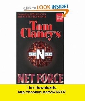 tom clancys net force changing of Tom clancy's netforce (1+2), der film im kino - inhalt, bilder, kritik, trailer, kinoprogramm sowie kinostart-termine und bewertung bei tv spielfilmde.
