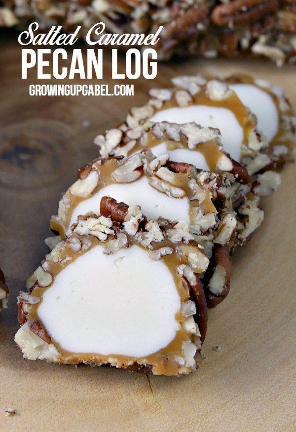 salted-caramel-pecan-log-recipe