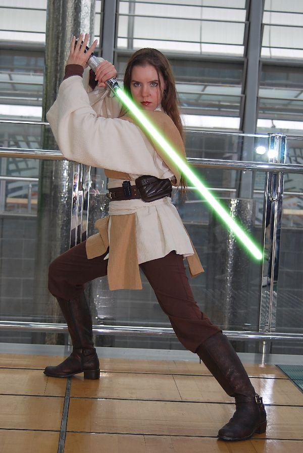 19 Best Princess Leia Star Wars Images On Pinterest