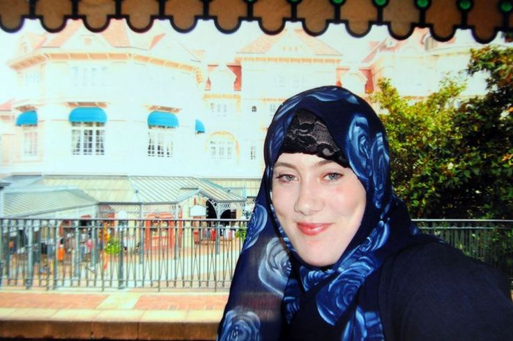 White Widow Samantha Lewthwaite 'has killed 400 people'
