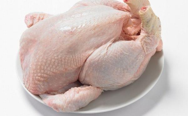 30 Resep Masakan Dari Ayam Lengkap dan Panduan Cara Membuatnya