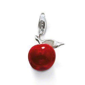 Thomas Sabo Strawberry Pendant 358 best thomas sabo images on pinterest thomas sabo conveyor thomas sabo apple charm thomas sabo apple charm 8648 3199 32 reward points audiocablefo