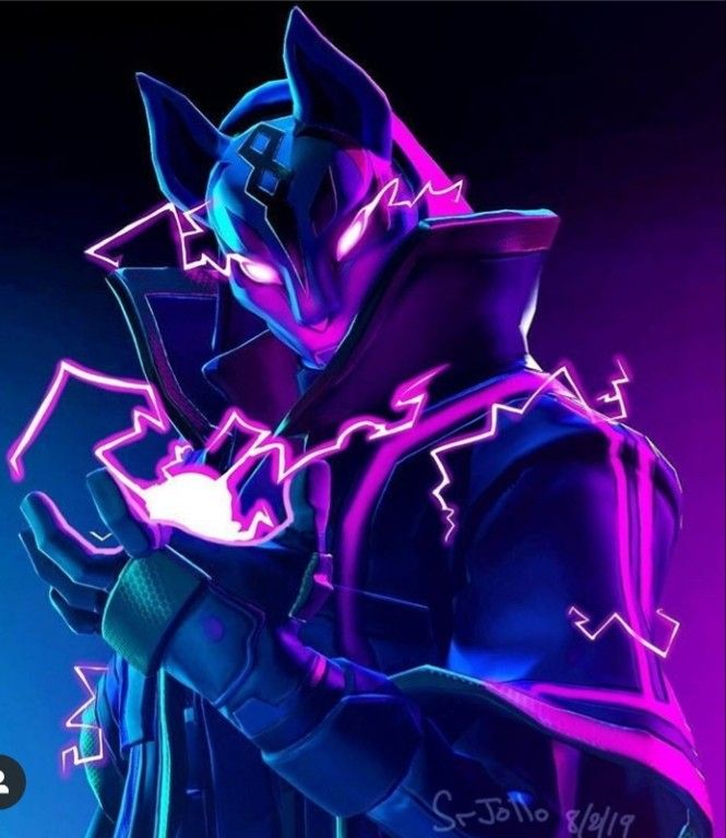 Drift My Favorite Skin Ever Best Gaming Wallpapers