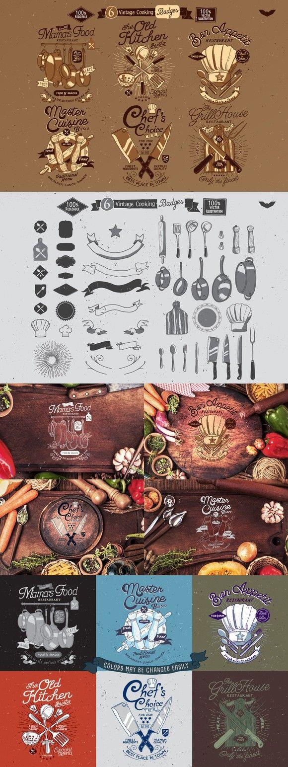 Mejores 23 imágenes de Expedition Logo Inspiration en Pinterest ...