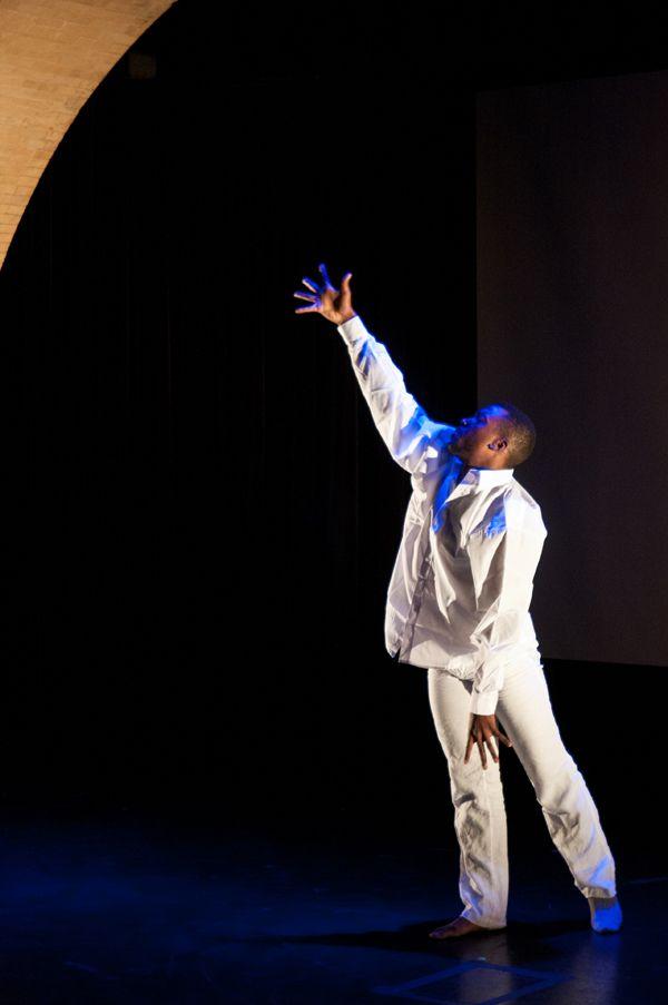 @MyHarlemStage #eMoves13 #Dance #Art #Culture #Harlem #WHIN #UptownRenaissance