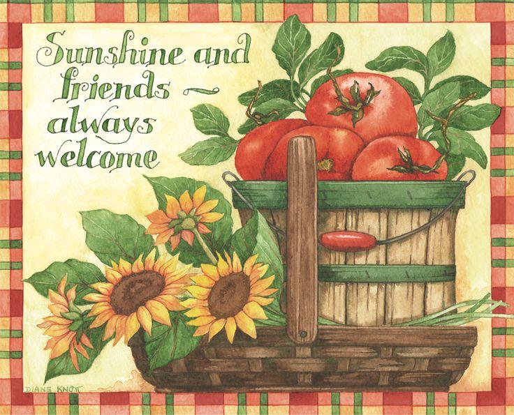Lang Calendar Wallpaper : Lang wallpapers august abundant friendship