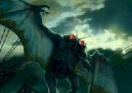 Four decades of The Mothman - Unexplained Mysteries