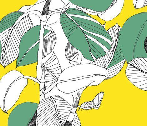 Rrrrpattern2_shop_preview: Art Designgraph, Pillows Fabrics, Ashley Fabrics, Finnish Design, Bold Prints, Custom Fabrics, Fabrics Design, Colour Combos, Surface Design