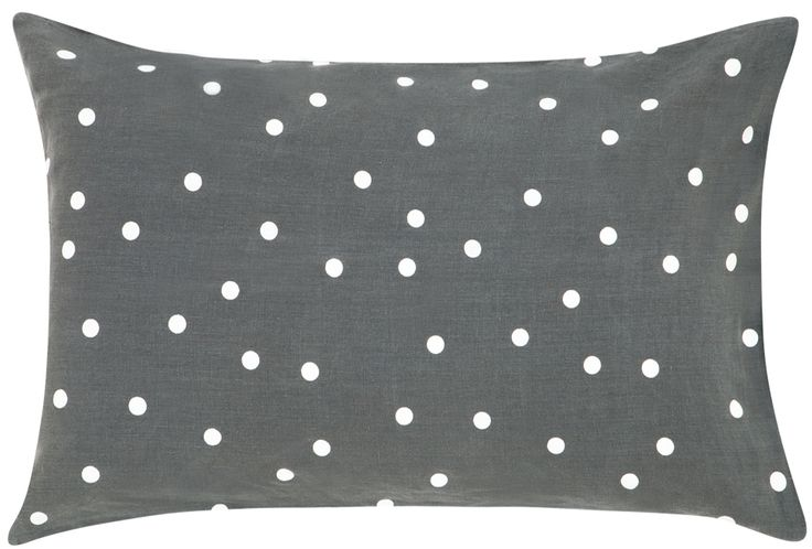 Pillowcases – Castle and Things