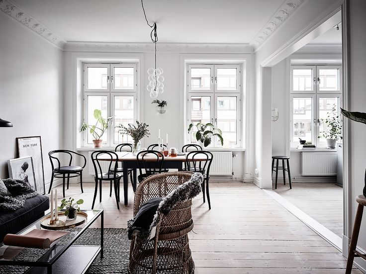 swiftprointeriors #architecture #interiordesign