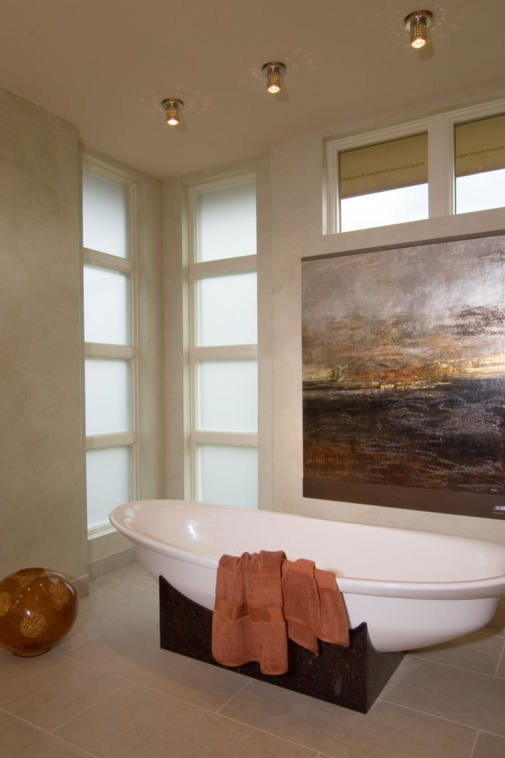 1000+ images about houses with beautiful bathtubs on pinterest
