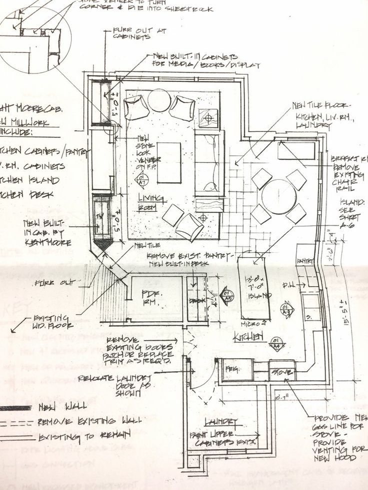 Drawing House Floor Plans: How I Can't Live Without My Interior Design Studio
