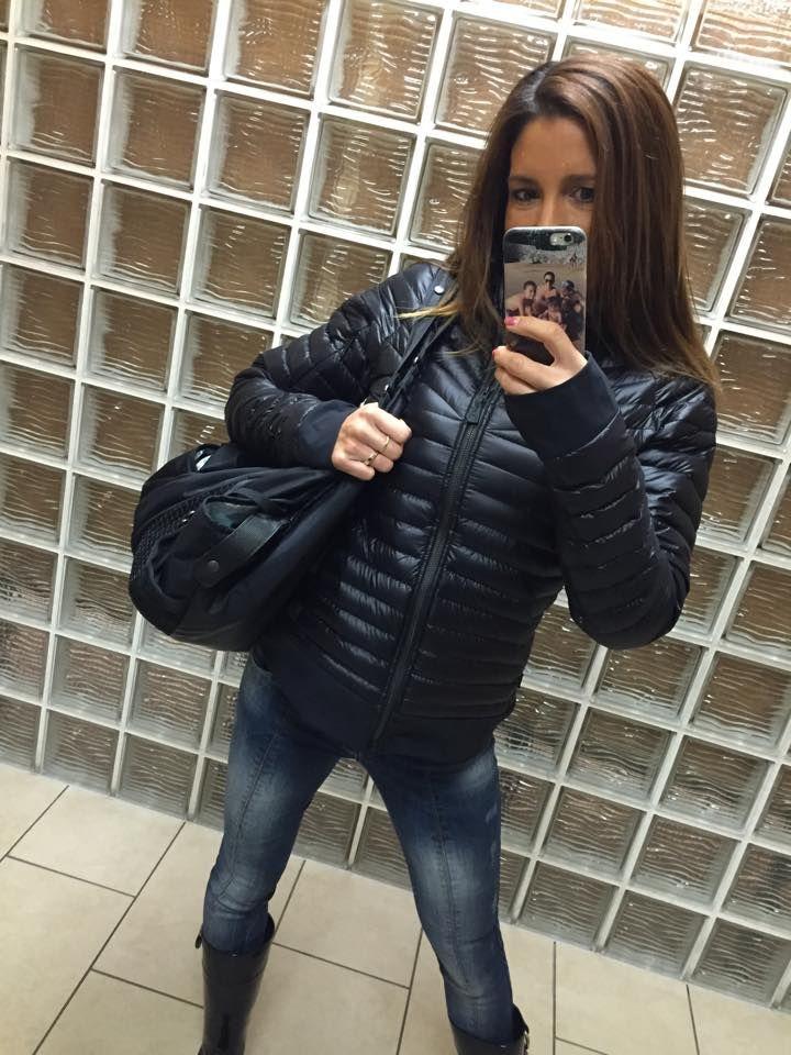 Rubint Rka  Rubint Rka Alakreform Hungarian Girl -2064