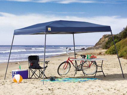 Shade Tech 81 12X12 Canopy $55 (Reg. $109.99) - http://couponingforfreebies.com/shade-tech-81-12x12-canopy-55-reg-109-99/