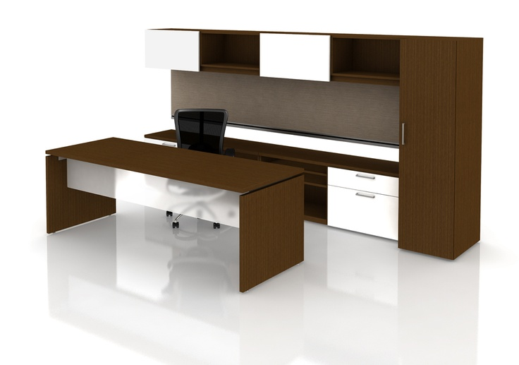 1000 images about kimball office furniture on pinterest bingo villas and computer lab - Kimball office desk ...