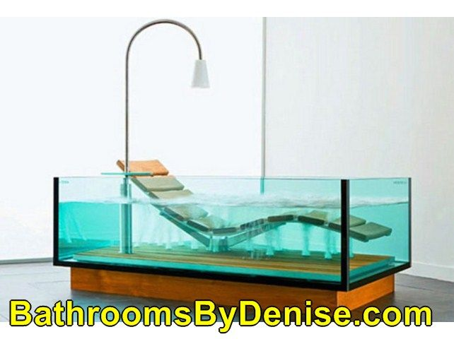 gorgeous bathtubs home depot