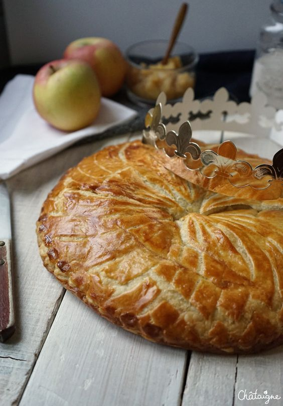 galette-des-rois-pommes-6