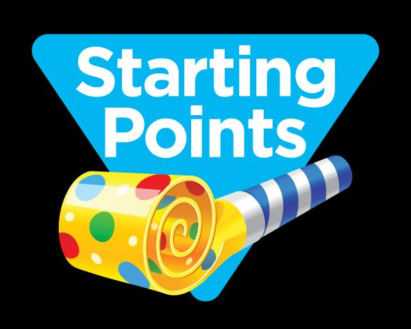 Stretch your budget with Rite Aid Starting Points! For a limited time only, spend $50 on select products and earn 2000 Plenti points worth $20 in savings. Check out the list of participating products this week and our awesome shopping scenario #ad