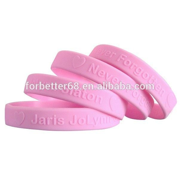 rubber band bracelet kit instructions