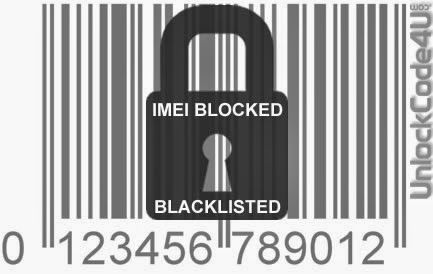 Does UnlockCode4U unlock blacklisted phones? - http://www.unlockcode4u.com