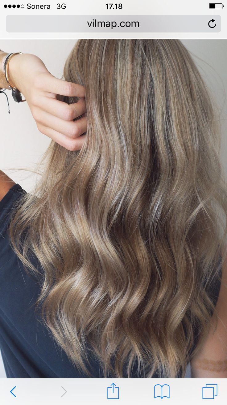 20 best Light Blondes images on Pinterest | Braids, Hairstyles and ...