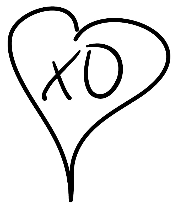 17 Best Xo Tattoo Ideas Images