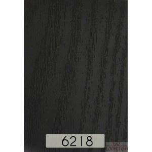 Jual PVC Sheet Wood Grain Motif Black Balsamo | Pelapis Furniture Dengan Motif Kayu