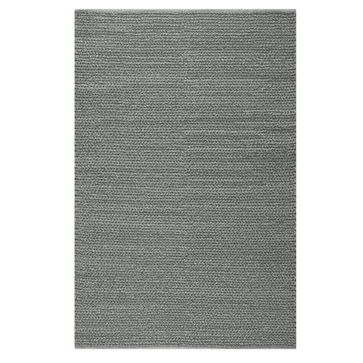 Area Rug 424 best Rugs images on
