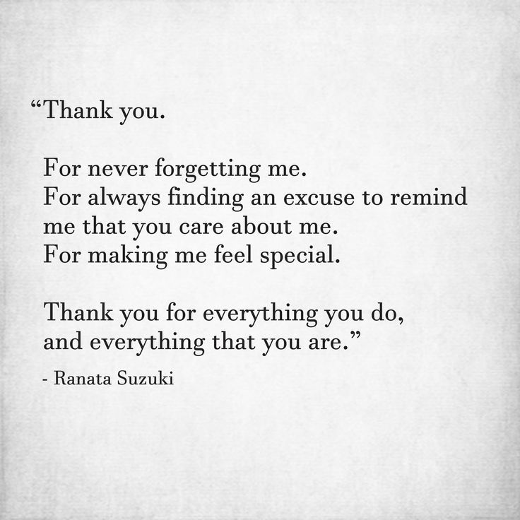 Best Love Sayings Quotes Quotation Image As The Quote Says Description Thank You For Never Forgetting Me Ungkapan Cinta Inspirasional Ungkapan