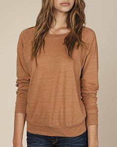 25 Best Ideas About Broad Shoulders On Pinterest Thin