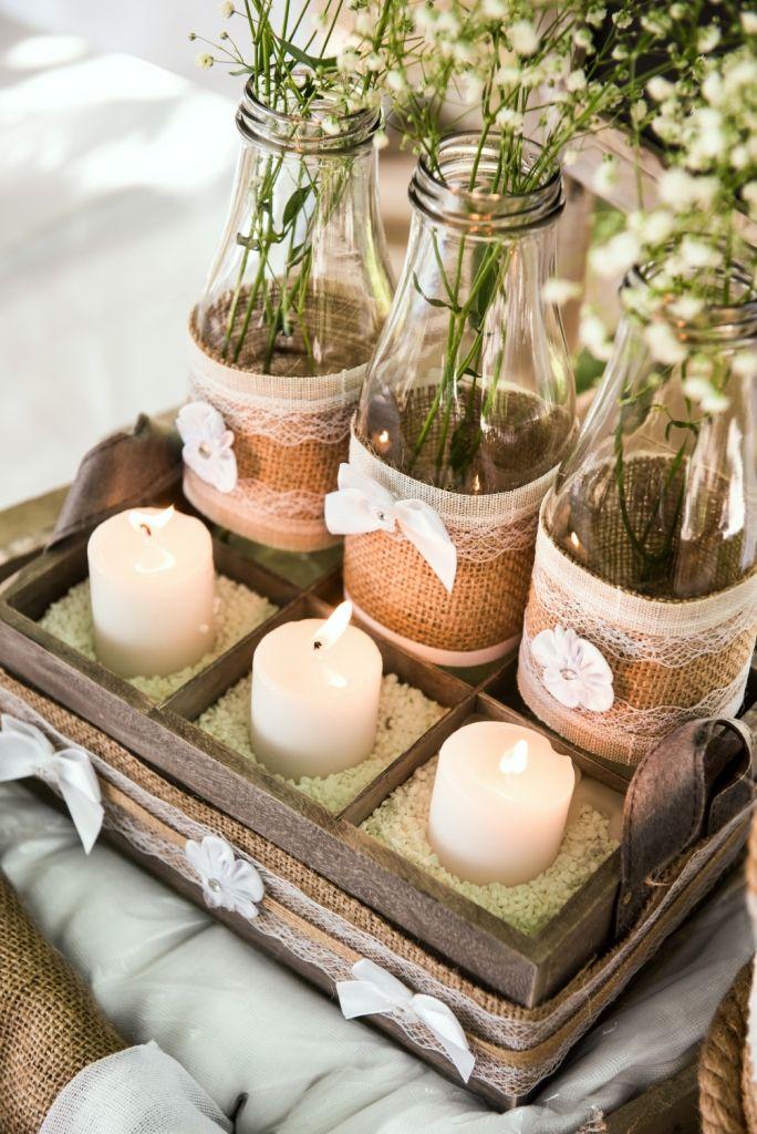 Give #Style #moments #vintage #wedding #design #romantic #decoration