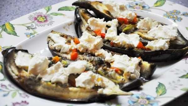 Баклажаны Биштак | АЛЕКСАНДРА: рецепты и секреты здорового питания