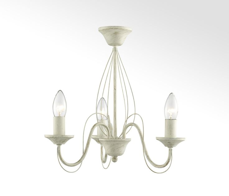 House additions 3 light candle style chandelier reviews wayfair uk