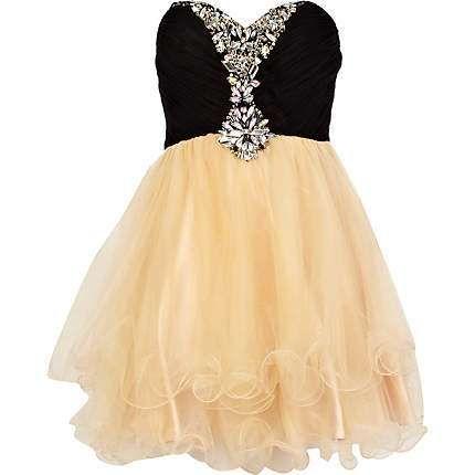 Juveniles vestidos cortos de gala 2013   http://vestidoparafiesta.com/juveniles-vestidos-cortos-de-gala-2013/