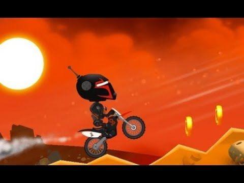 JuegoS De MotoS Carros PaRa Niños 1 / videos de autos gratis para jugar yo