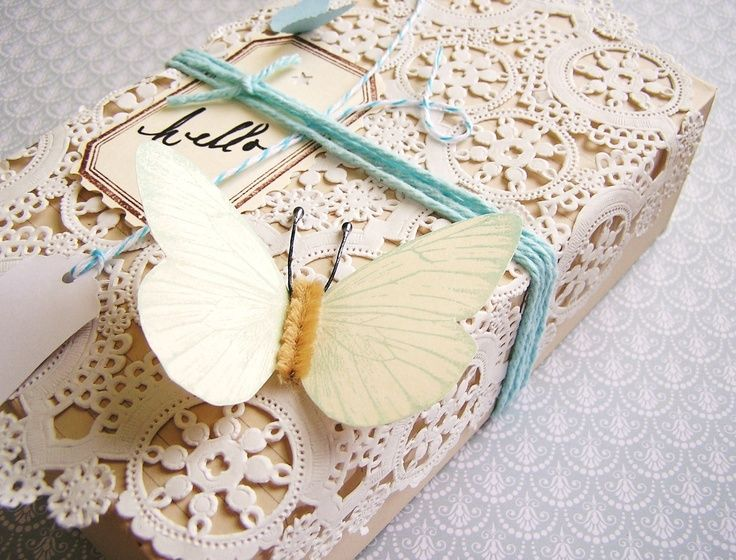 Wedding Gift Wrapping: Best 25+ Bridal Gift Wrapping Ideas Ideas On Pinterest